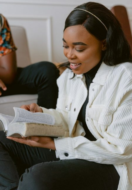 Youth-Bible-study-2